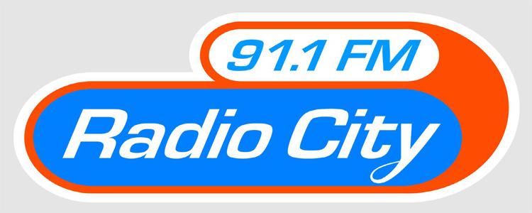 Radio City Kar Mumbaikar Missing Footpath