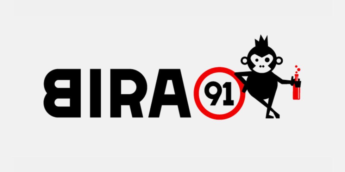 Bira 91 Concludes $30m Bridge Led By Existing Investors