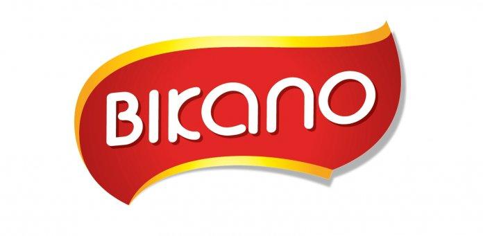 Bikano diet mixture